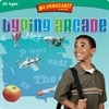 Typing Arcade - Complete package - 1 user - CD - Win
