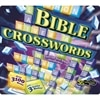 Bible CrossWords - License - 1 license - download - Win