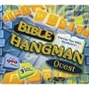 Bible Hangman Quest - License - 1 license - download - Win, Mac