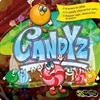 Candyz - License - 1 user - PC - Win