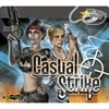Download - Selectsoft Publishing Casual Strike