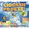 Download - Selectsoft Publishing Chicken Freeze