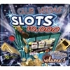 Download - Selectsoft Publishing Club Vegas 10000 Slots - Volume 1