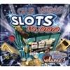 MPS/Selectsoft