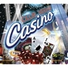 Download - MPS/Selectsoft  Club Vegas Casino - Complete package - 1 user -Windows