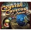 Download - Selectsoft Publishing Crystal Caverns of Amon-Ra