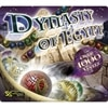 Download - SelectSoft Publishing Dynasty of Egypt - Complete package - 1 user - PC - Windows