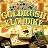 Goldrush Klondike - Complete package - PC - CD ( jewel case ) - Win