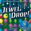 Download - Selectsoft Publishing Jewel Drop