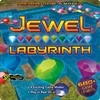 Download - Selectsoft Publishing Jewel Labyrinth