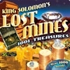 King Solomon's Lost Mines 1001 Treasures - License - PC - download - Win
