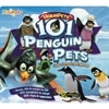 AquaPets 101 PenguinPets - Complete package - PC - CD - Win, Mac