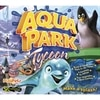 AquaPark Tycoon - Complete package - PC - CD - Win, Mac