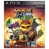 Ratchet and Clank: All 4 One for PS3