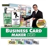Download - Selectsoft Quickstart: Business Card Maker Pro