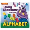 Dally Dinosaur Teaches the Alphabet - License - download - Win