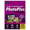 PhotoPlus Essentials - License - 1 license - download - Win