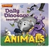Superstart Dally Dinosaur Teaches Animals - Box pack - CD ( jewel case ) - Win