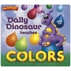 Superstart Dally Dinosaur Teaches Colors - Box pack - CD ( jewel case ) - Win