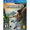 PlayStation Uncharted: Golden Abyss for PS Vita