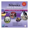 Download - Encyclopedia Britannica Deluxe 2011 Version