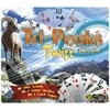 Download - Selectsoft Tri-Peaks Twist Collection