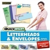 Download - Selectsoft Quickstart: Letterheads and Envelopes Pro
