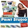 Download - Selectsoft Quickstart: Print Studio Pro