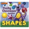 Download - Selectsoft Dally Dinosaur Teaches Shapes