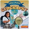 Download - Selectsoft Discover Geography