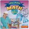 Download - Selectsoft Discover Math