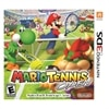 Nintendo Mario Tennis Open - Nintendo 3DS