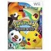 Nintendo PokePark 2: Wonders Beyond - Wii