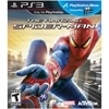 Activision The Amazing Spider-Man - PS3