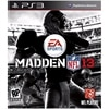 Electronic Arts Madden NFL 13 - PS3