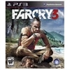 Ubisoft Far Cry 3 - PS3