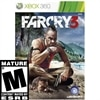 Ubisoft Far Cry 3 - Xbox 360