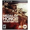 Medal of Honor Warfighter 2013 - for PS3