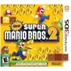 Nintendo New Super Mario Bros. 2 - Nintendo 3DS