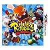 Ubisoft Rabbids Rumble Now Available for Nintendo 3DS