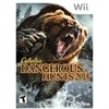 Cabela&#39;s Dangerous Hunts 2013 - Complete package - 1 user - Wii