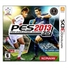 Pro Evolution Soccer 2013 - Complete package - Nintendo 3DS