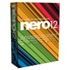 NERO Download - Nero 12