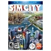 SimCity Limited Edition for PC