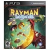 Rayman Legends for PS3