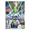 The Sims 3 Into The Future - PC