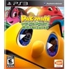 Pre Order Pac-Man and the Ghostly Adventures - PS3 Available December 31 2013