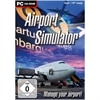 Download - N3V Airport Simulator