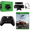 Xbox One System w/ Extra Controller and Forza 5 Bundle