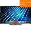 Vizio 80-inch LED Smart TV - M801I-A3 HDTV